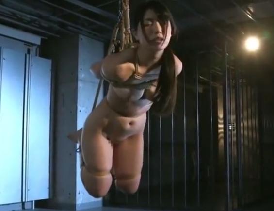 美少女 緊縛 美しき女性の緊縛美 (585)被虐の美少女(1) : ko_c_sanのblog